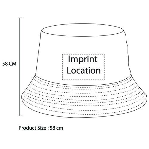 Ultimate Summer Bucket Hat