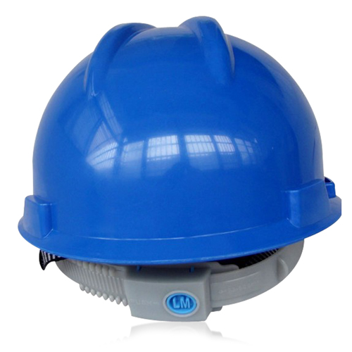 V Protective Safety Hard Hat