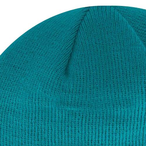 Acrylic Knit Beanie