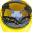 V-Vent Safety Hard Hat