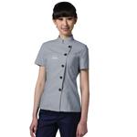 Female Housekeekping Uniform