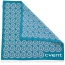 Geometric Pattern Cotton Bandana