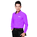Formal Full Sleeve Cotton Shirt