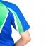 Women Short Sleeve Cycling Jersey