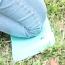 Rectangular Garden Foam Kneeling Mat Image 5