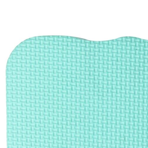 Rectangular Garden Foam Kneeling Mat Image 6