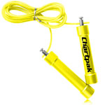 Aluminum Handle Jump Rope