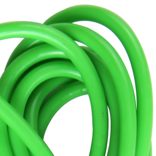 2.7M Rubber Jumping Rope