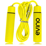 Foam Grip 2.7M Jump Rope