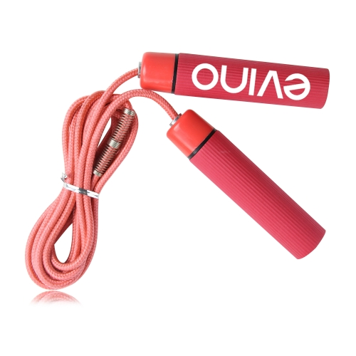 Foam Grip 2.7M Jump Rope Image 1