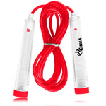 Translucent Sports Jumping Rope