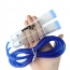 Translucent Sports Jumping Rope Image 3