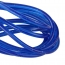 Translucent Sports Jumping Rope Image 6
