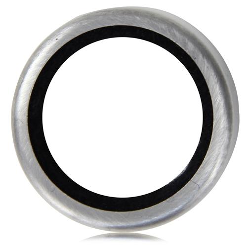 Wine Bottle Drip Ring Image 9