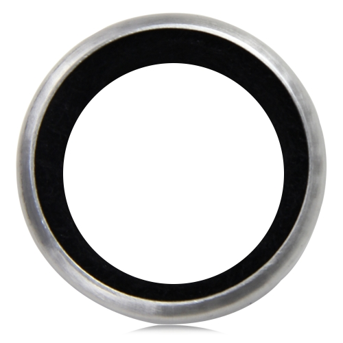 Wine Bottle Drip Ring Image 5