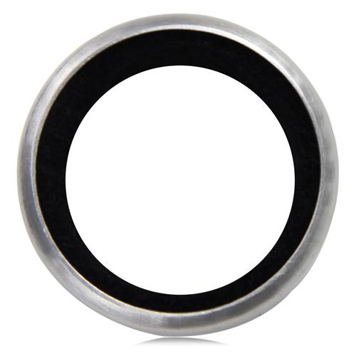 Wine Bottle Drip Ring Image 6