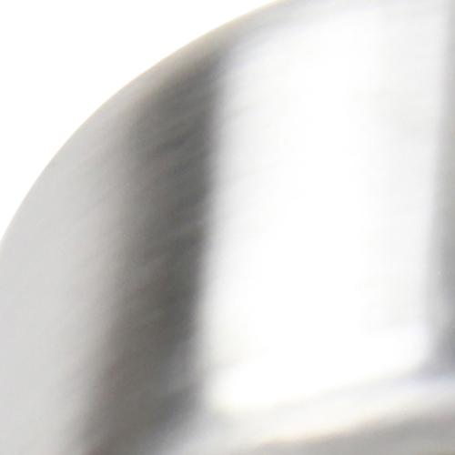 Wine Bottle Drip Ring Image 8
