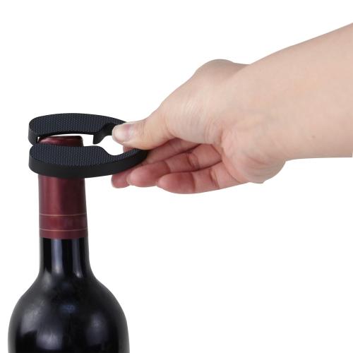 5 Piece Wine Set