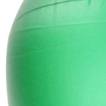 Durable Inflatable Beach Ball