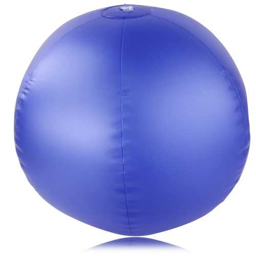 Classic Inflatable Beach Ball