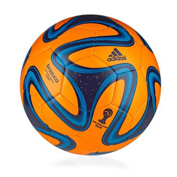 كرة القدم القياسية لكرة القدم