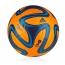 Standard Soccer Football