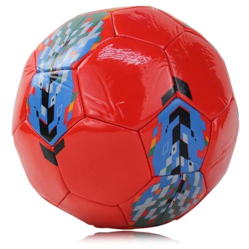 Standard Soccer Football Image 1