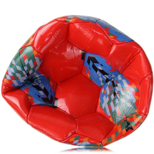 Standard Soccer Football Image 2