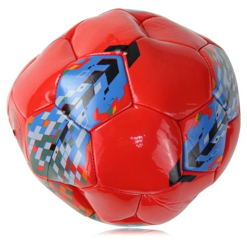 Standard Soccer Football Image 4