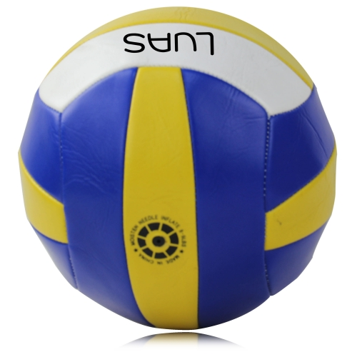 Sewn Volleyball