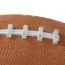 PU Leather American Football Image 6