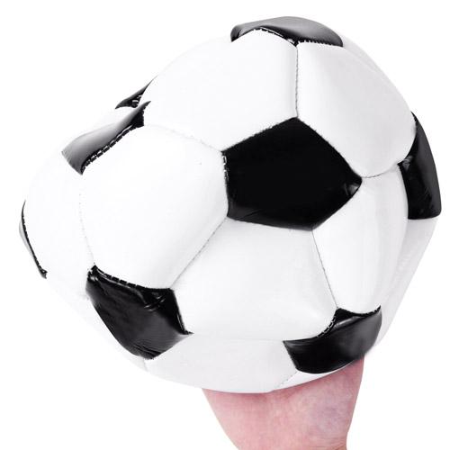Standard Soccer Ball