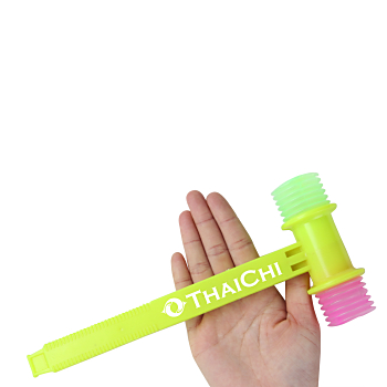 Gragger Hammer With Whistle