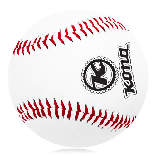 9 Inches Hard Cork Baseball