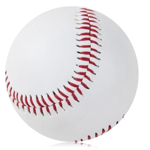 9 Inches Hard Cork Baseball Image 2