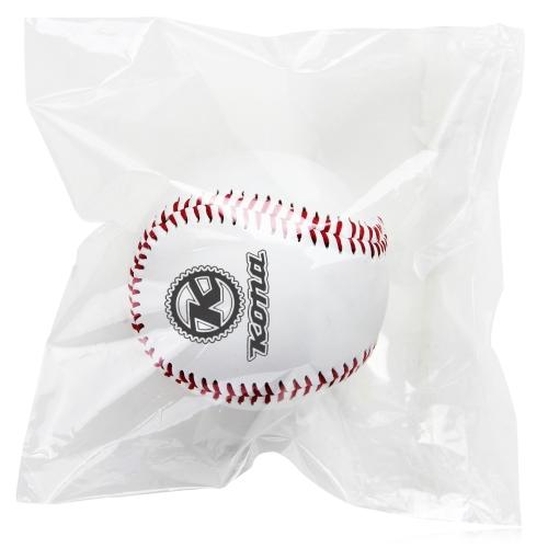 9 Inches Hard Cork Baseball Image 7