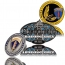 Custom Lapel Pins Image 1
