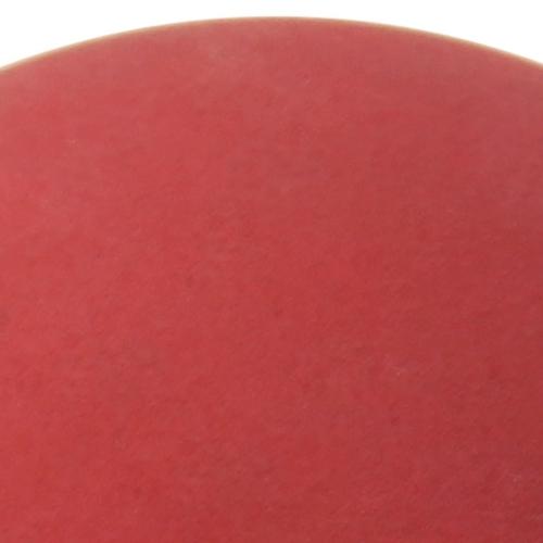 Natural Soft Rubber Squash Ball