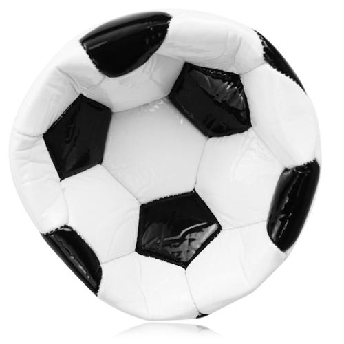 15cm Children Soccer Ball