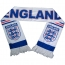 Polyester Stadium Fan Scarve