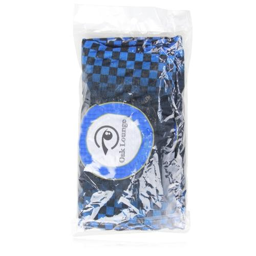 Multi Use Scarf Neck Warmer / Bandana Head Over / Hair Band