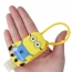 Happy Guy Hand Sanitizer With Minion Holder