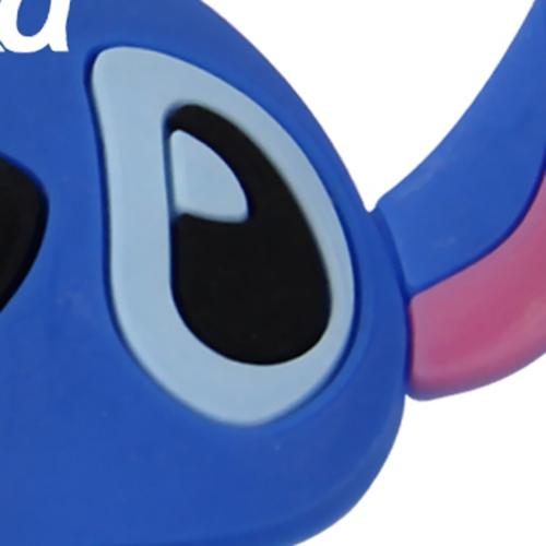 Custom Logo Shape Hand Gel Sanitizer
