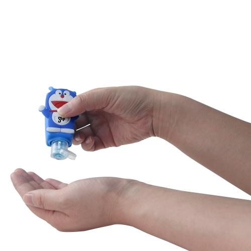 Doraemon Pocketbac Hand Sanitizer