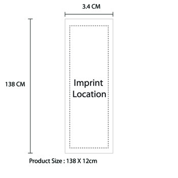 Cap Off Metal Executive Ballpoint Pen