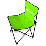 Portable Camping Chair