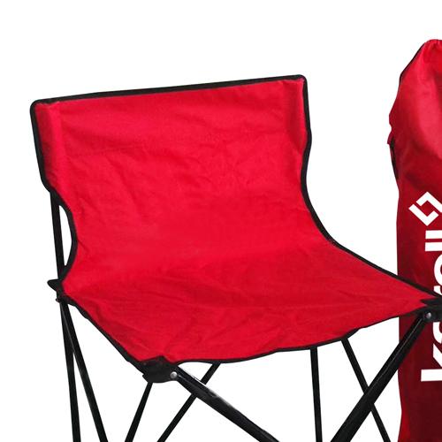 Foldable Beach Chair