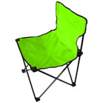 Aluminum Folding Beach Chair