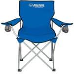 Event Captains Chair