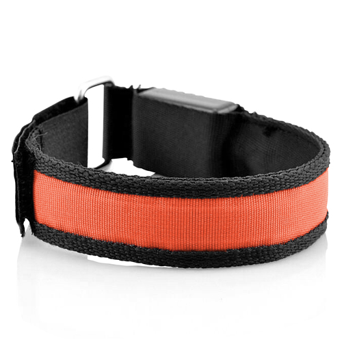 Outdoor Sports Safety Armband